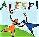Centro ALESPI